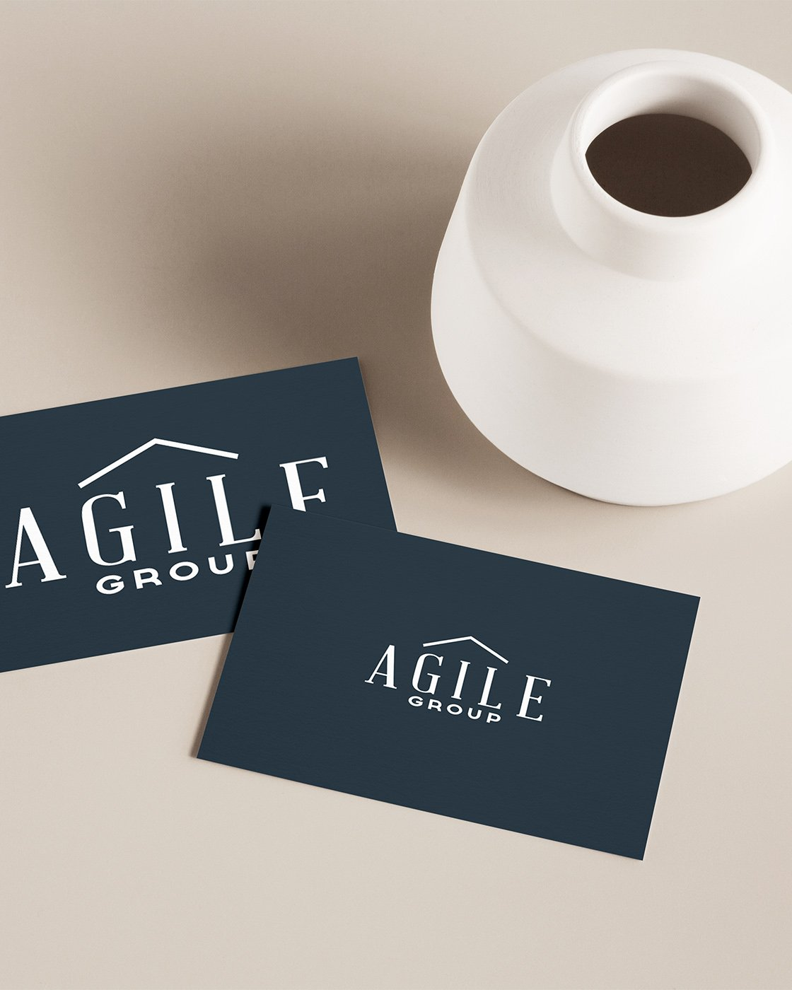 agile-card-tall