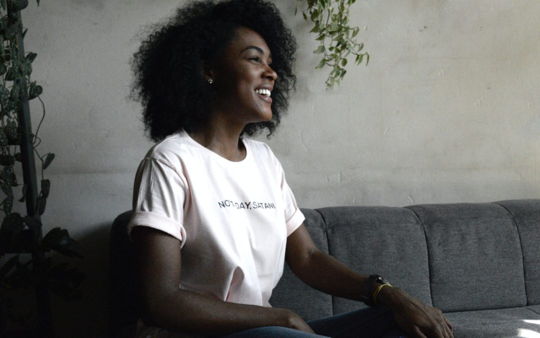 Incredible Black-owned Businesses in St. Pete that You Should Know About