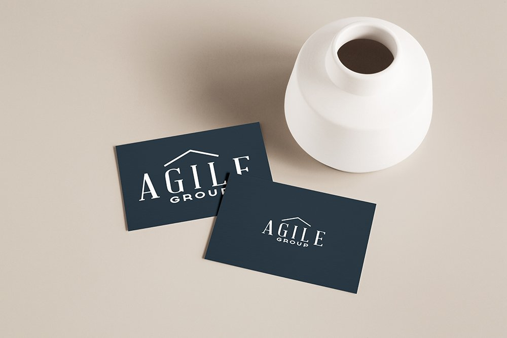 Agile Group Realty